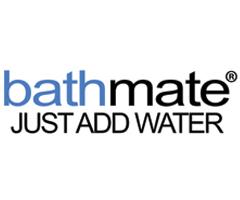 Pompki do powiększania penisa Bathmate