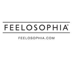 Feelosophia