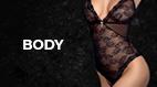 Seksowne body Obsessive
