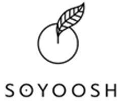 Soyoosh