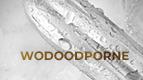Wodoodporne wibratory
