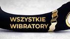 Wszystkie wibratory