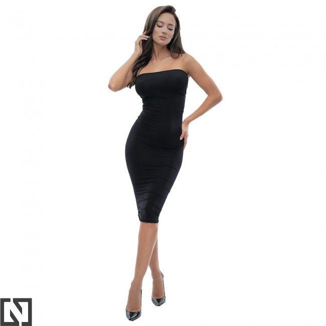 Miss-O D100 sukienka erotyczna