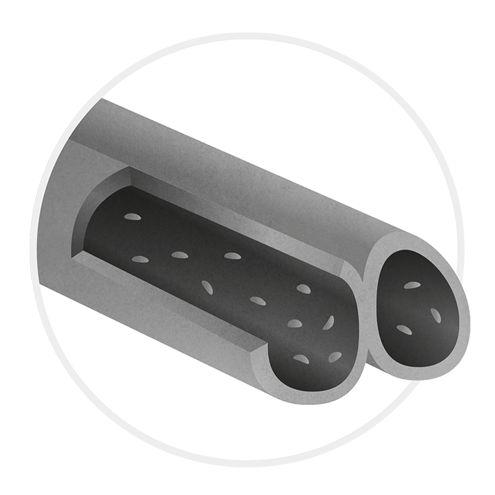 Bathmate Hydro 7 pompka do powiększania penisa