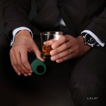Czy warto kupić pierścień erekcyjny?