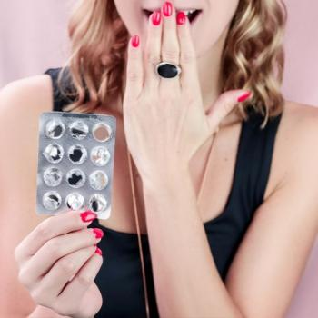 Seks oralny: 7 trików do pieszczenia penisa, które musisz znać!