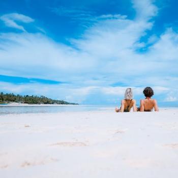 Seksowny strój kąpielowy – postaw na Mapale i Obsessive!