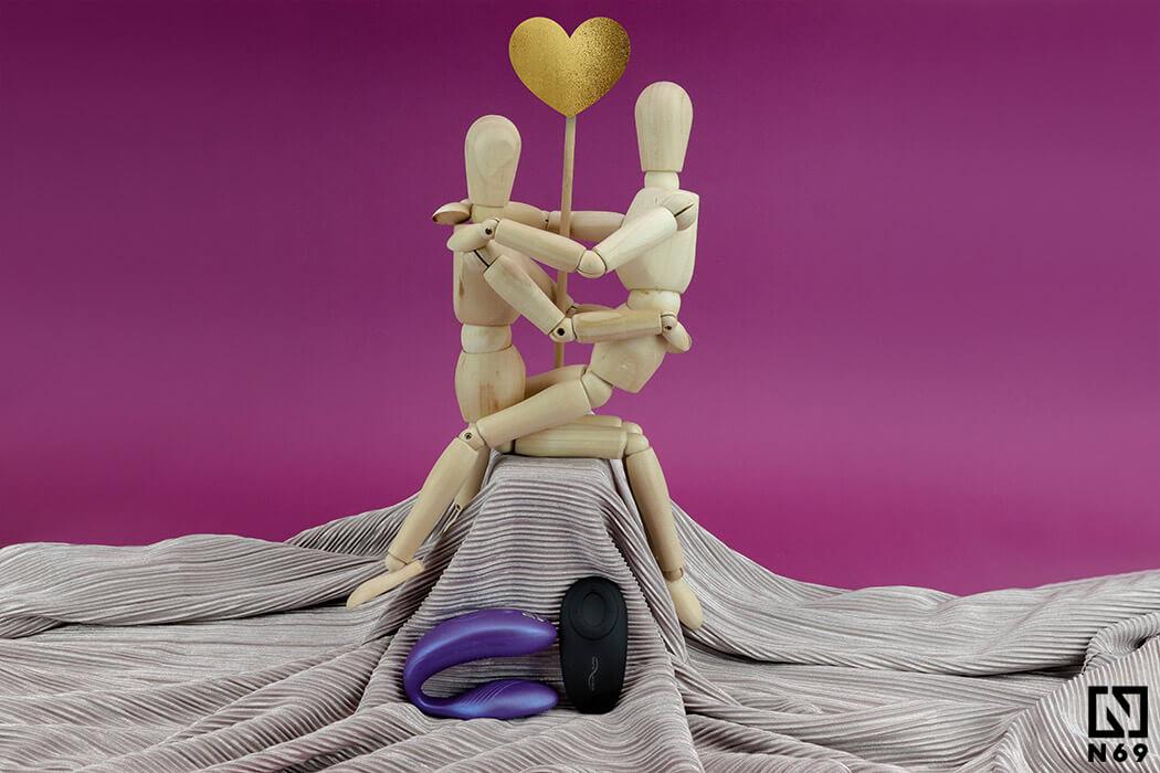 we-vibe sync dla par