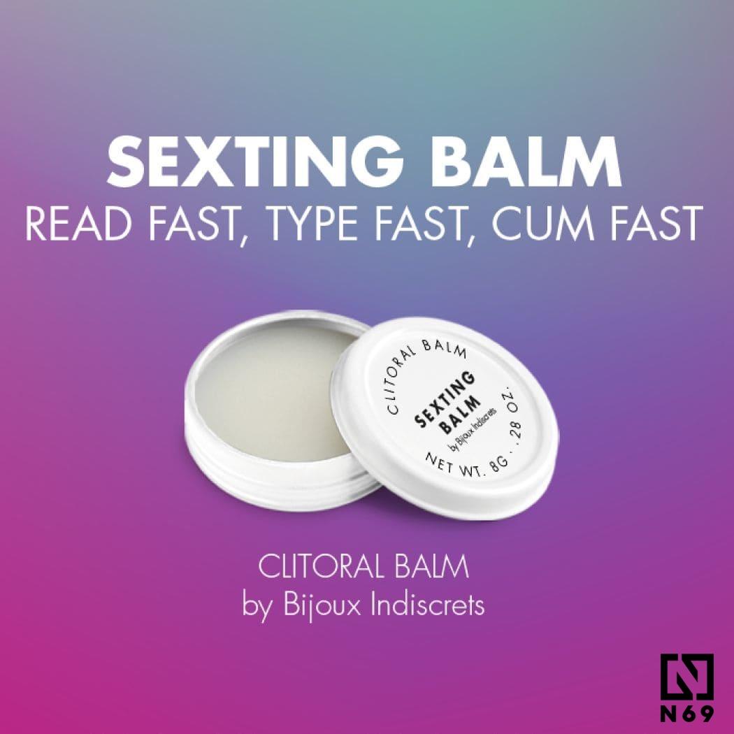 bijoux-indiscrets-sexting-balm-opakowanie