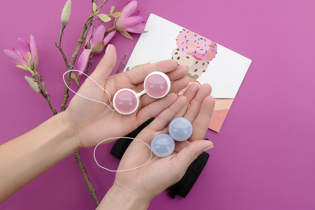 lelo-luna-beads-mini-kulki-gejszy