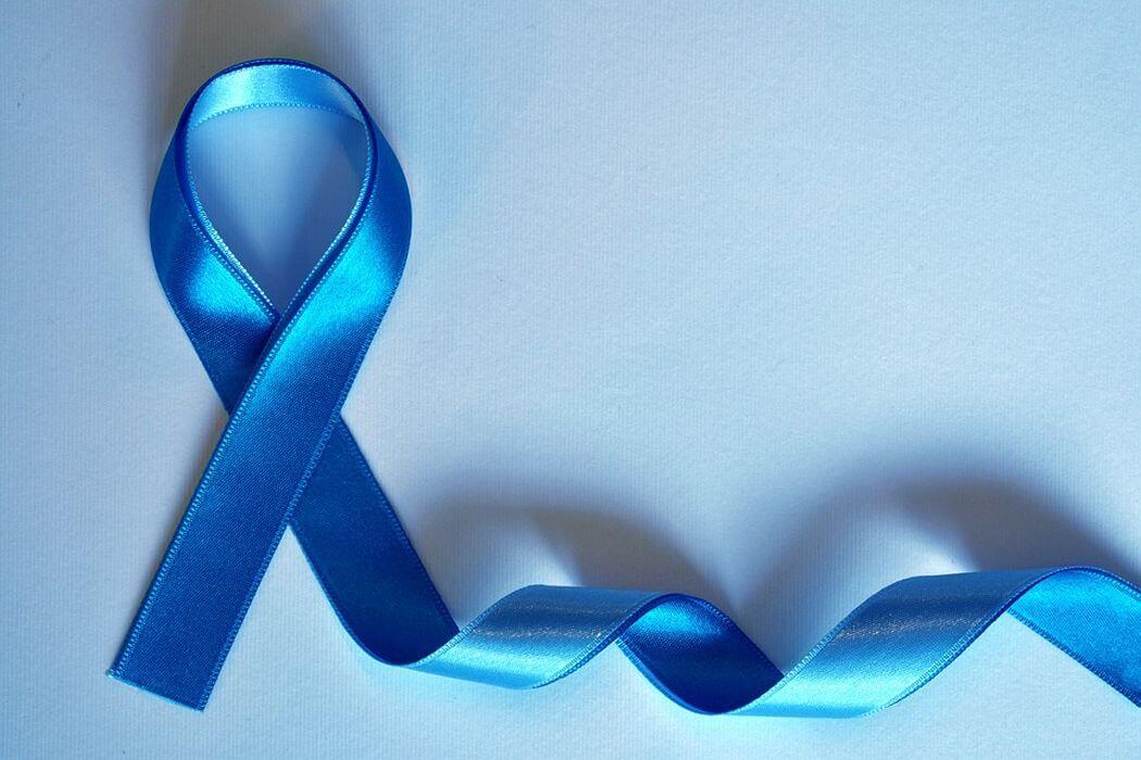 movember-niebieska-wstazka