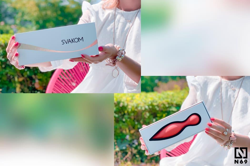 Svakom-Siren-wibrator