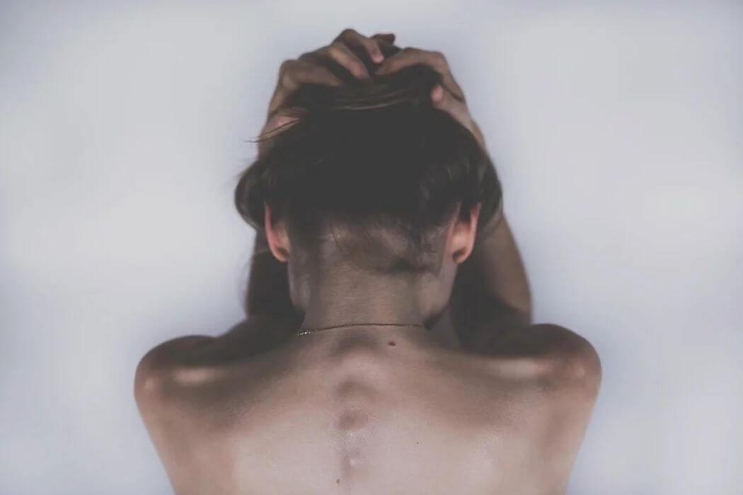 masturbacja łagodzi bóle głowy