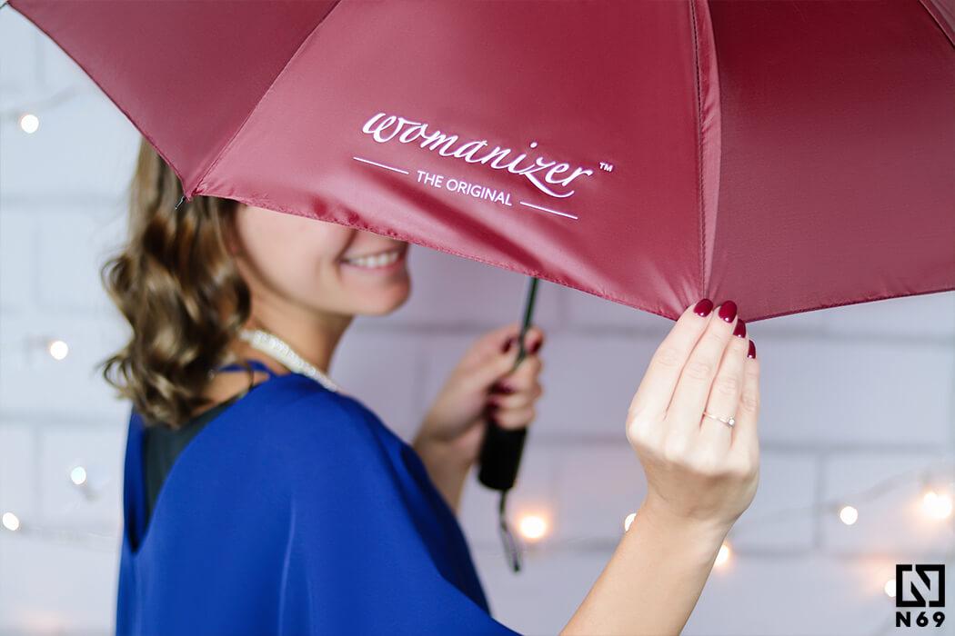 womanizer-parasol