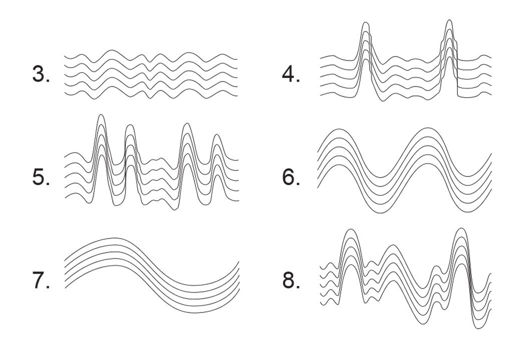 tryby-wibracji-lelo-insignia