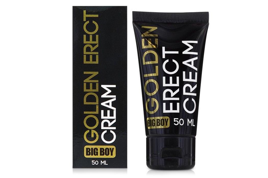 krem-wspomagajacy-erekcje-cobeco-pharma-big-boy-golden-erect-cream-w-czarnym-opakowaniu