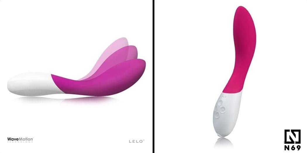 lelo-mona-2-i-lelo-mona-wave-roznice