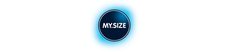 my-size