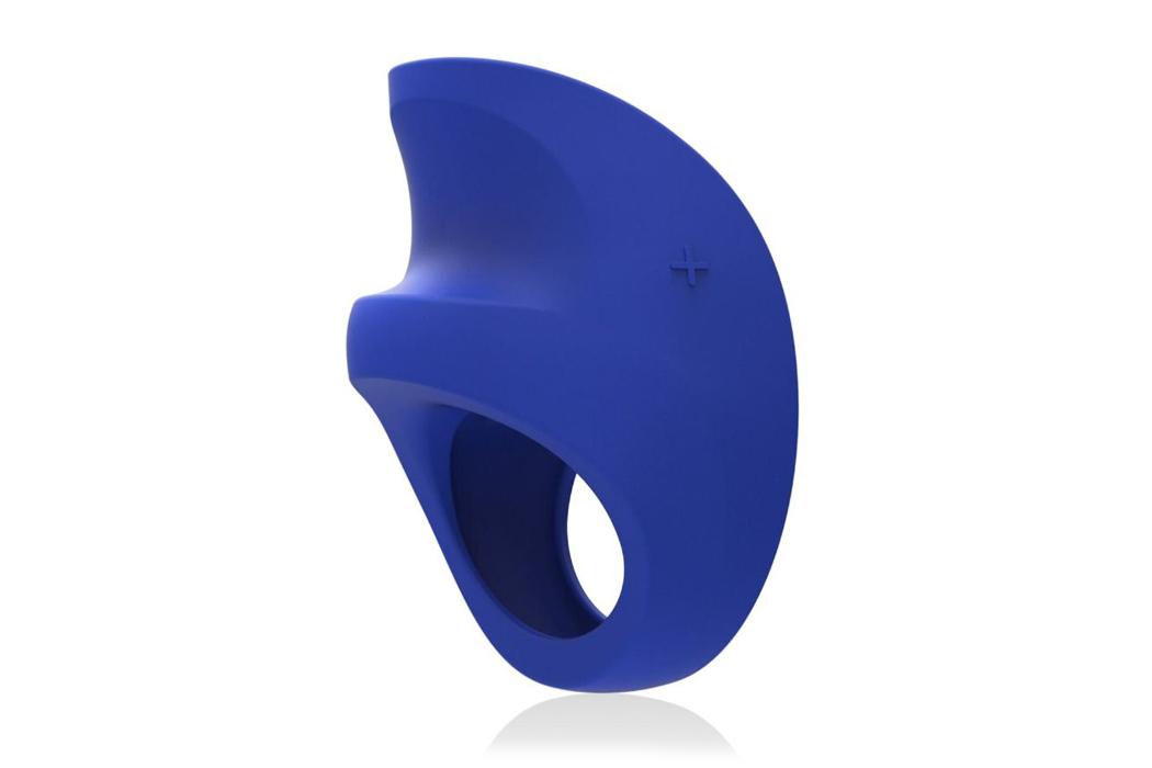 niebieski-pierscien-wibrujacy-dla-par-lelo-pino