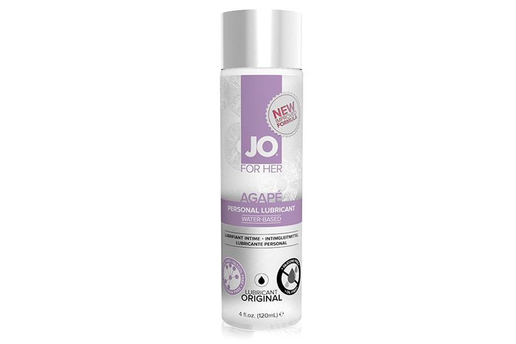 lubrykant-na-bazie-wody-system-jo-agape-neutralny-120-ml