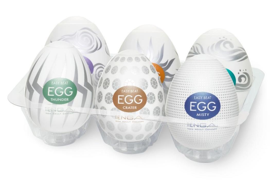 zestaw-6-masturbatorów-tenga-egg-hard-boiled