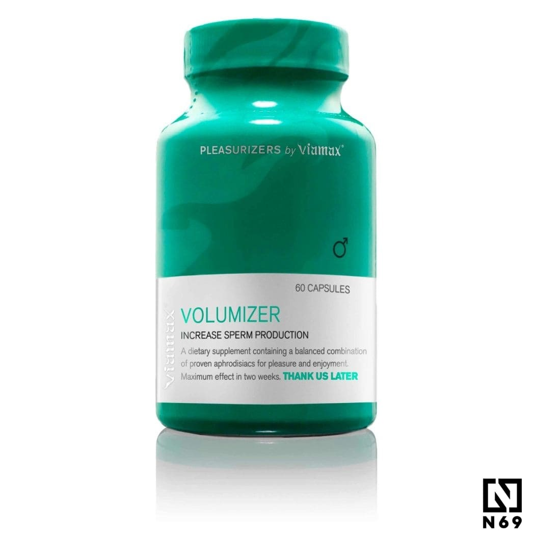 tabletki-na-poprawe-jakosci-spermy-viamax-volumizer