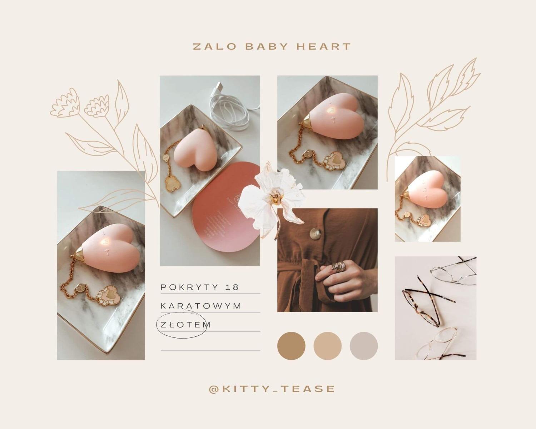 zalo-masazer-baby-heart
