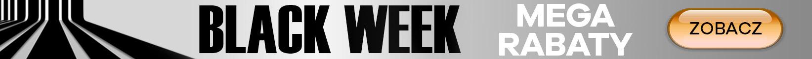 Black week gadzety erotyczne