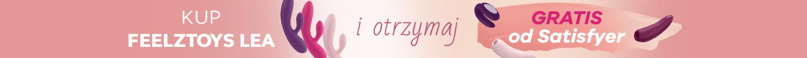 feelztoys-lea