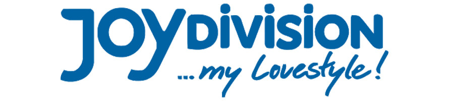 joy-division