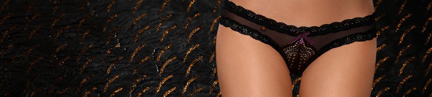 seksowne-majtki-bielizny-damskiej-obsessive