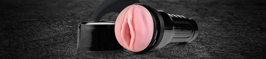Najlepsze-produkty-erotyczne-dla-mezczyzn-fleshlight