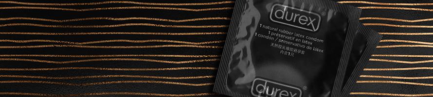 prezerwatywy-durex