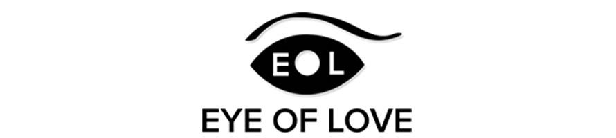 eye of love marka