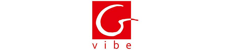 Wibratory dla kobiet GVibe