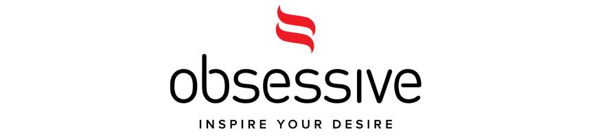 logo-obsessive-bielizna