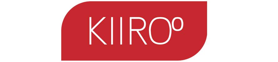 kiiroo-logo