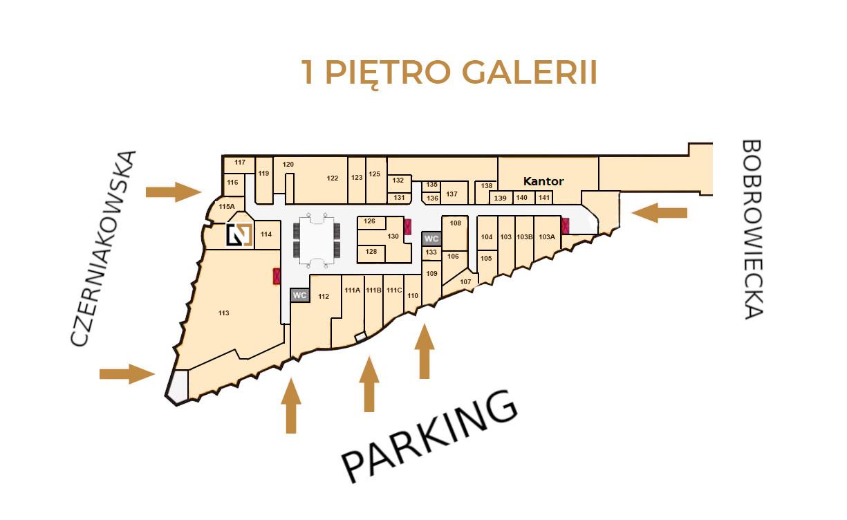 n69.pl | Sklep stacjonarny mapa galerii panorama