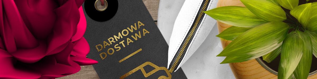 n69.pl | Darmowa dostawa od 250 zł