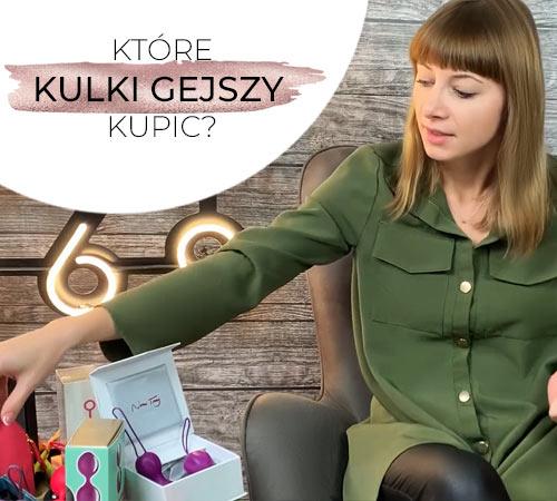 Sex shop Warszawa - największy wybór produktów na miejscu | n69.pl